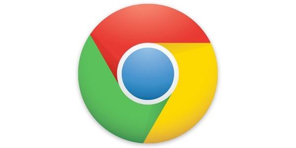 Как включить картинку в картинке в Google Chrome