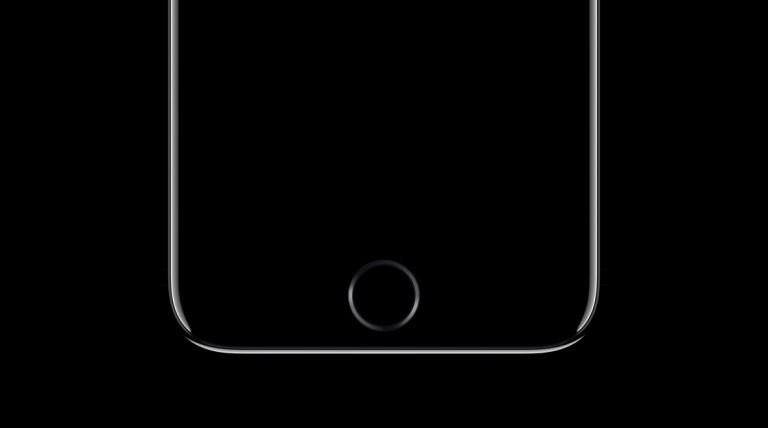 Как получить функциональность VirtualHome в iOS 10 с помощью Activator