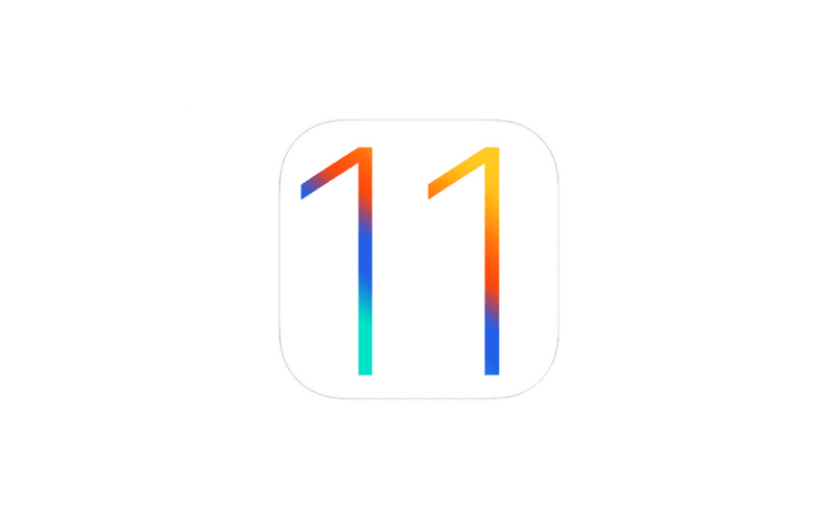 Как установить iOS 11 Beta 10 на iPhone без учетной записи разработчика и компьютера