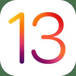 Как установить iOS 13 Beta 2 на iPhone с помощью профиля Beta