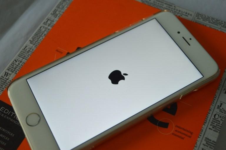 iPhone или iPad случайно отключается, даже когда остается заряд?  Вот как это исправить