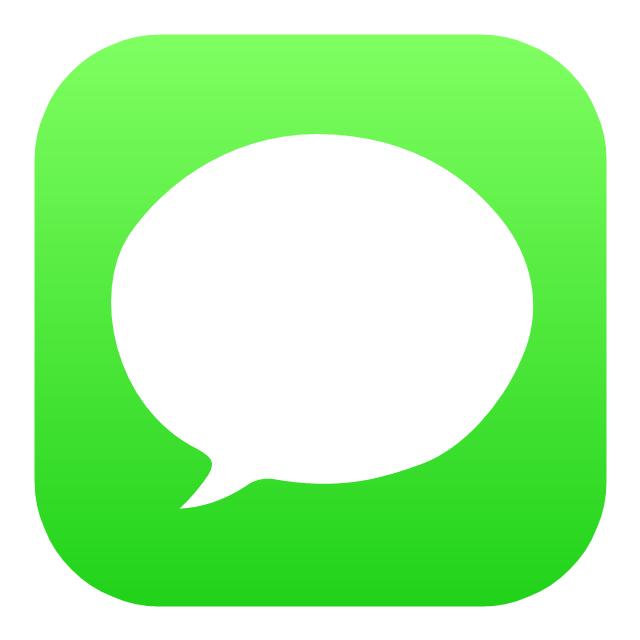 Как включить уведомления о прочтении для определенных контактов в приложении сообщений в iOS 10