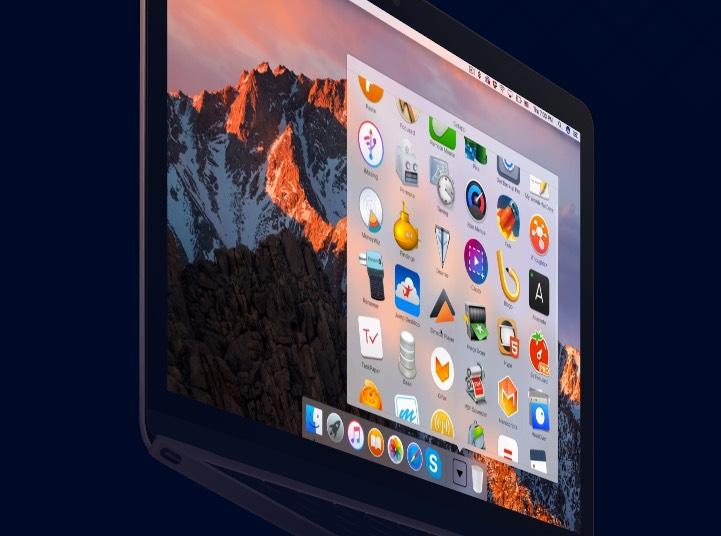 Setapp, Netflix приложений для Mac, предлагает более 60 профессиональных приложений по цене 9,99 долларов США в месяц.