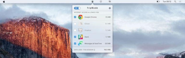 Как уменьшить использование мобильных данных на iPhone при использовании персональной точки доступа на Mac