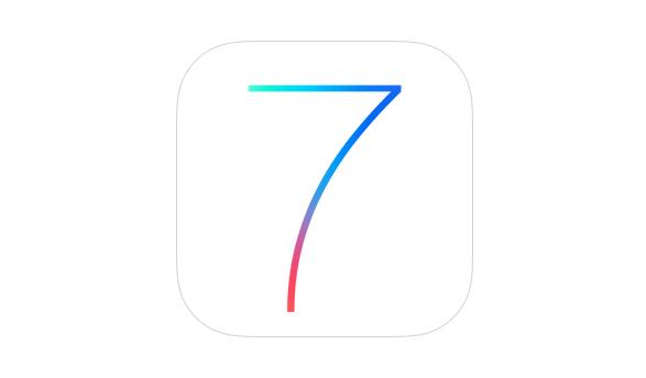 Как сделать свой iPhone похожим на iOS 7