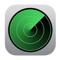 Включите «Отправить последнее местоположение», чтобы упростить поиск вашего iPhone.