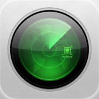 Как настроить и использовать Find My iPhone