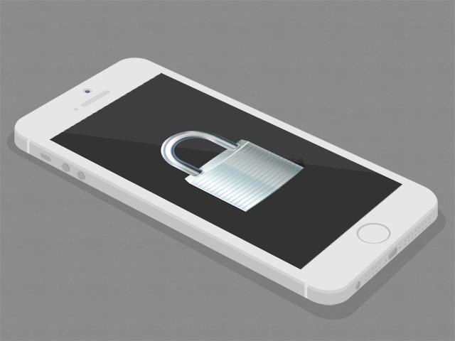 5 основных советов по безопасности для iPhone и iPad