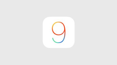 Как установить бета-версию iOS 9 на свой iPhone или iPad