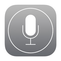 Как активировать Siri без нажатия кнопки Home в iOS 8