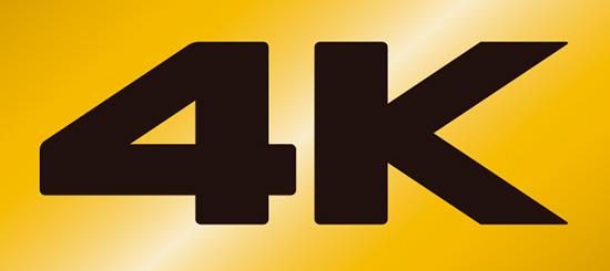 Лучший способ поделиться видео 4K с iPhone 6s и 6s Plus