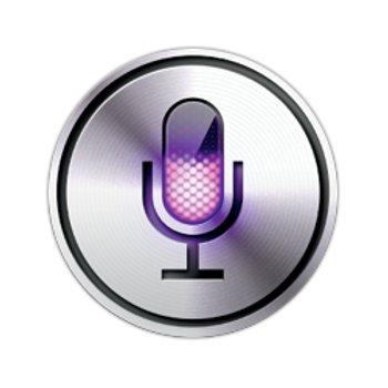 Как отключить Siri, Passbook с экрана блокировки