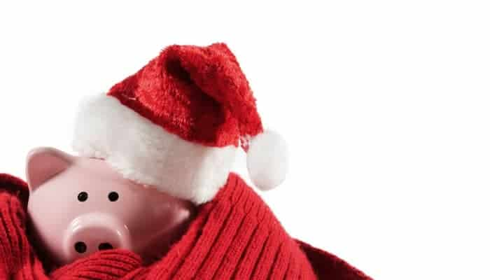 christmas shopping on a budget 9 easy tips