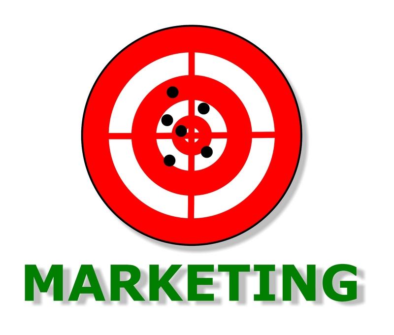 carti de marketing