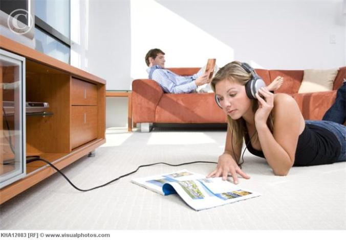 muzica-citit