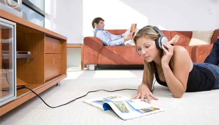 Ce fel de muzica poti asculta cand citesti