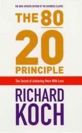 principiul-80-20