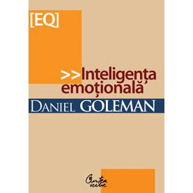 inteligenta-emotionala