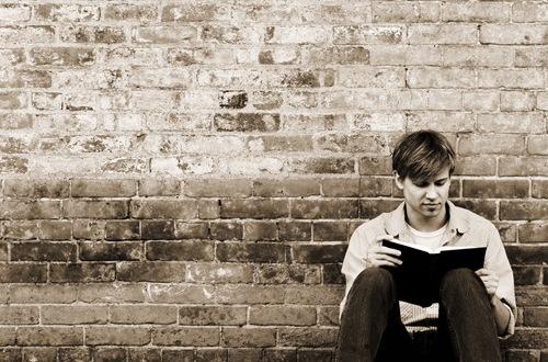 timp-pentru-citit