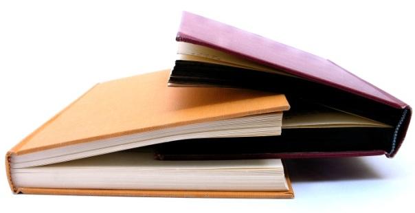cum alegi o carte