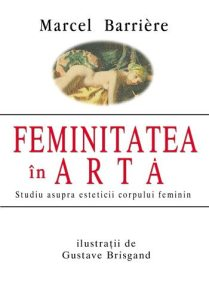 feminitatea-in-arta