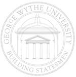 george wythe university