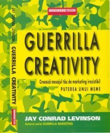 guerilla_creativity