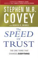the_speed_of_trust