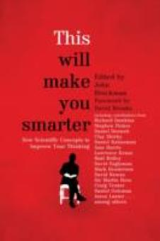 this-will-make-you-smarter