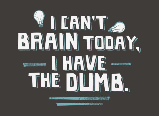 creier-prost