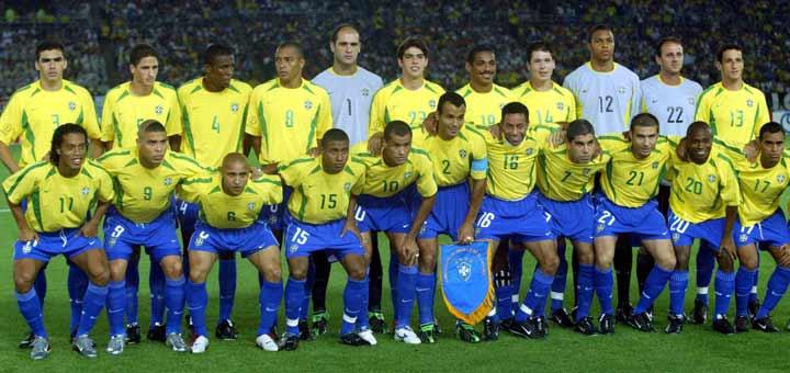 fotbal-brazilia