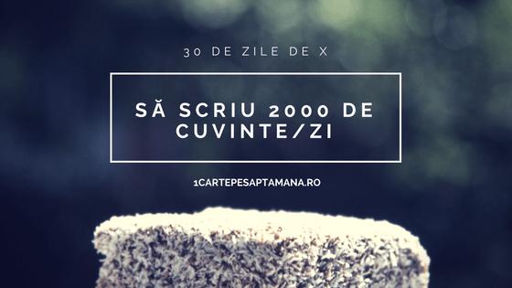 30_DE_ZILE_DE_X