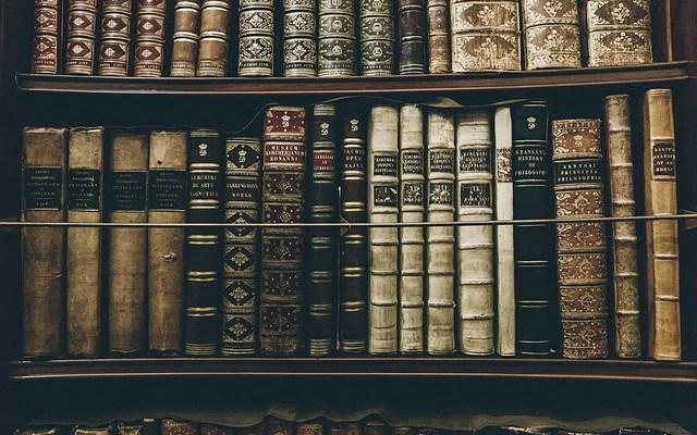 Top 5 carti de filosofie pe care ti le recomandam