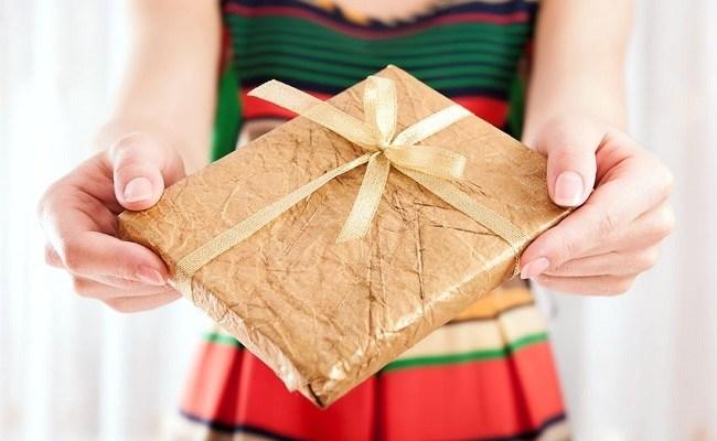 7 carti de facut cadou celor dragi