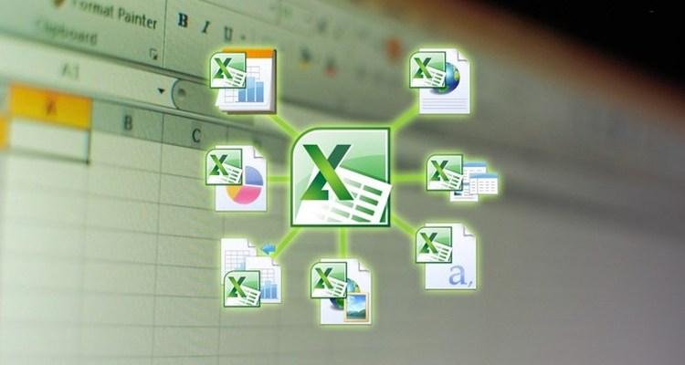 Cursuri Excel Online – de la incepator la avansat