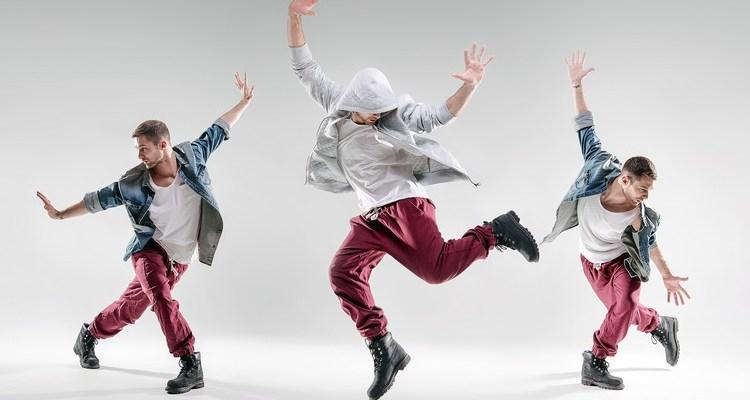 Cele mai interesante cursuri online de dans
