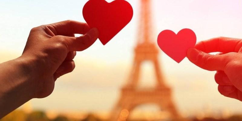 Top cele mai frumoase 25 povesti de dragoste