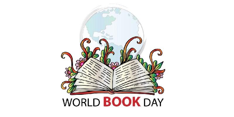 Carti despre carti pe care sa le ai de Ziua Internationala a Cartii