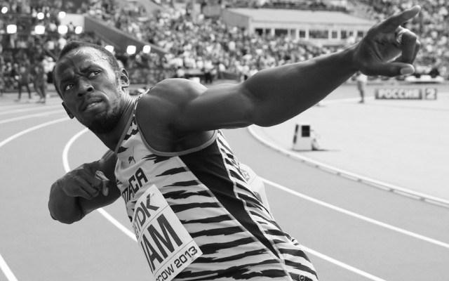 7 Carti Biografice cu si despre Sportivi Celebri