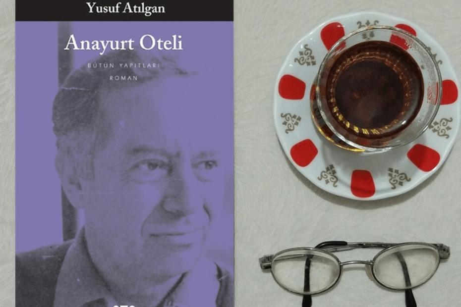 Anayurt-Oteli-kitap-yorumu