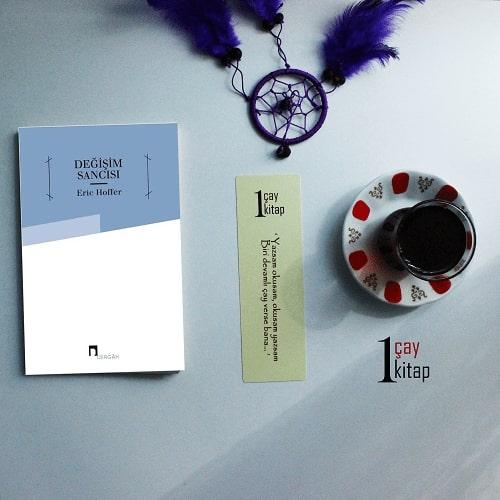 Değişim-Sancısı-kitap-yorumu