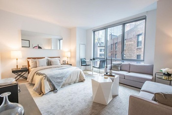 Luxury Apartment In The Heart Of Chelsea 1 Br For Midtown East Als Madison Ave Manhattan Nest Seekers