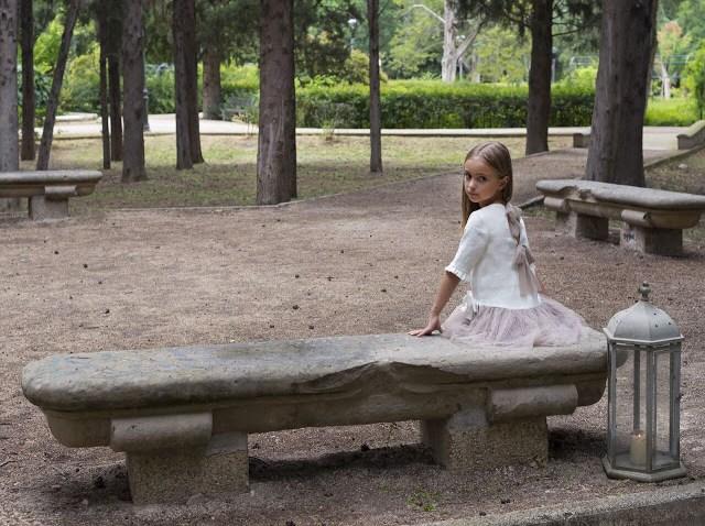 vestido-comunion-niña-2017