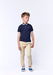 billybandit-ropa-niños