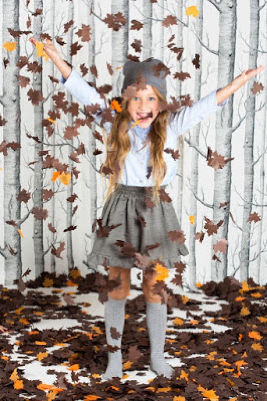 blog moda para niños