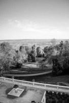 View from Château Saran2