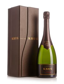 1996 Krug
