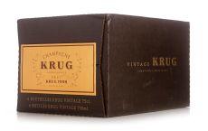 1998 Krug