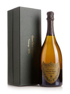 1990 Dom Pérignon