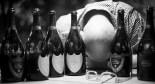 Dom Pérignon Oenothèque090315_0082
